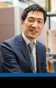 商標登録ファーム代表弁理士 大谷寛