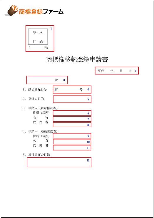 商標註冊使用97/06/20就要到期,如何辦理展延? | Yahoo奇摩 …_插圖